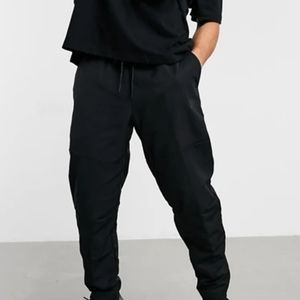 Nike Tech Premium Essential Winterized Sweatpants